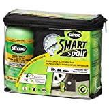 Tire Repair Kits Review and Comparison