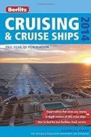 Berlitz Cruising & Cruise Ships 2014 by Douglas Ward(2013-11-01)
