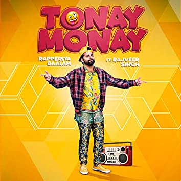 Tonay Monay