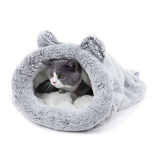 PAWZ Road -   Katzen Schlafsack