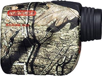 Redfield 117861 Raider Rangefinder 600 from Big Rock