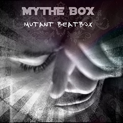 Mutant Beat Box