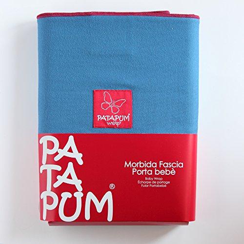 Fascia Elastica Patapum (Capri)