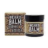 HEY JOE! - Beard Balm Nº 5 Sweet Chufa | Bálsamo para Barb