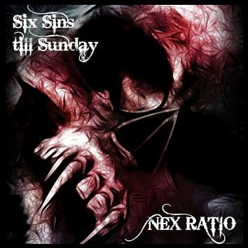 Nex Ratio