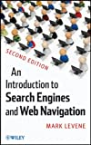 An Introduction to Search Engines and Web Navigation (English Edition)