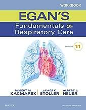 egans respiratory