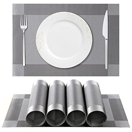 FT-SHOP -  Tischset, Platzset