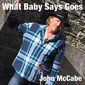 What Baby Says Goes