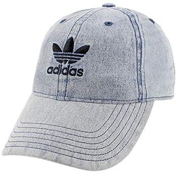 denim hats for women