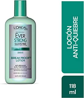 l oreal everstrong overnight repair treatment