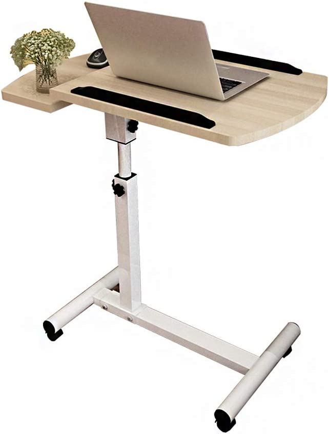 Mobile Laptop Stand Desk At the price of surprise Cheap bargain Table St Bed Adjustable