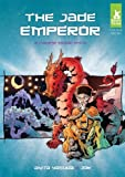The Jade Emperor: A Chinese Zodiac Myth (Short Tales Chinese Myths)
