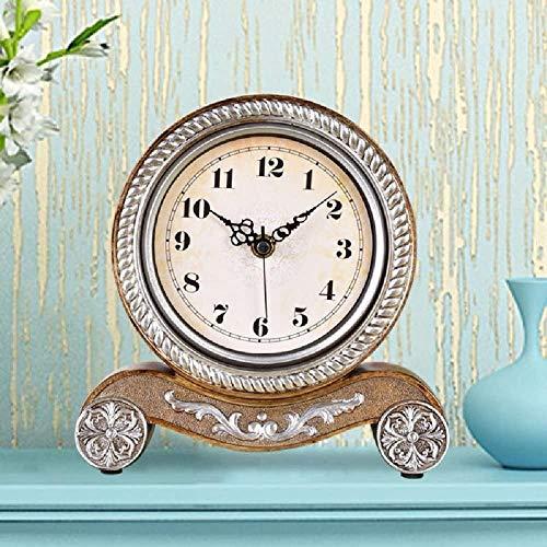 DIY Quarz 3D Wanduhr Wohnzimmer Big Acryl Uhr Spiegel Aufkleber Modernes Design Wohnkultur Wandaufkleber Gold Grau Gold