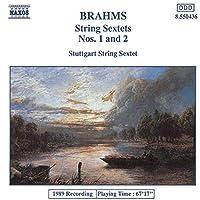 """Joseph Haydn Quatuors à cordes op. 51 """"Les 7 dernières paroles du Christ"""" et op. 103"""