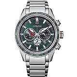 orologio cronografo uomo Citizen Supertitanio casual cod. CA4497-86X