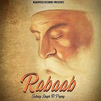 Rabaab