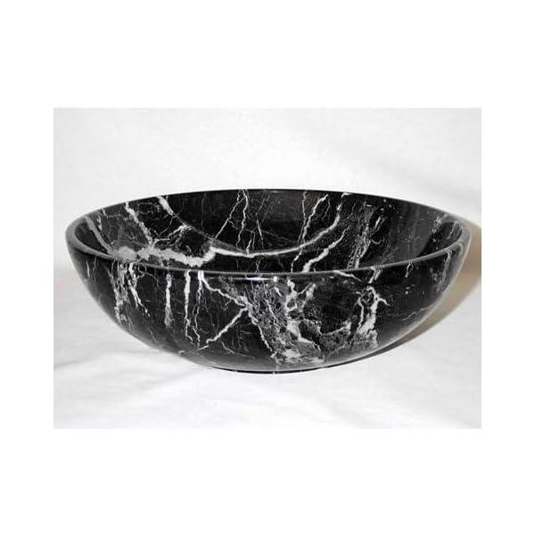 Amazon Com Marble