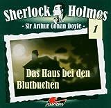 Sherlock Holmes – Fall 1 – Das Haus bei den Blutbuchen