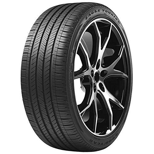 Goodyear 76519 Neumático 275/45 R19 108H, Eagle Touring para Turismo, Verano