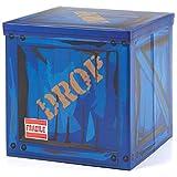 "Large Loot Drop Box Accessory (14"" x 14""..."