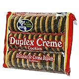 Best Maid Cookies - (Pack of 12) Lil Dutch Maid Duplex Crème Review