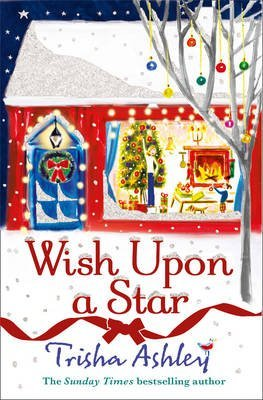[(Wish Upon a Star)] [Author: Trisha Ashley] published on (November, 2013)