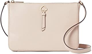 Kate Spade New York Adel Medium Top Zip Crossbody Bag