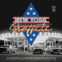 New York.. -Box Set-