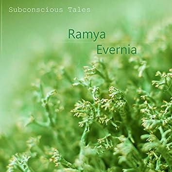 Ramya & Evernia