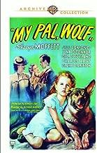 Best my pal wolf dvd Reviews