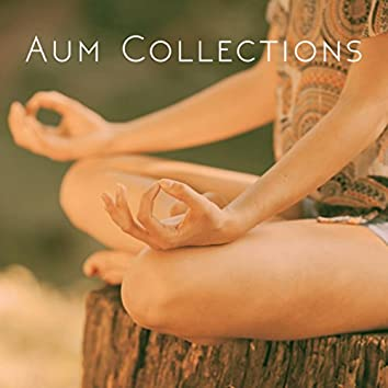 Aum Collections