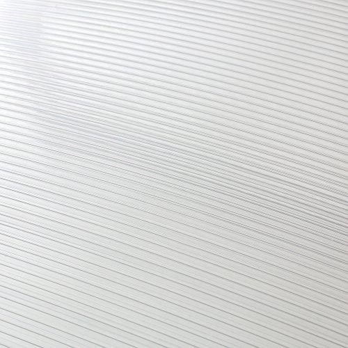 Arebos Mähroboter Garage - 6