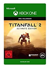 Titanfall 2: Ultimate Edition | Xbox One - Download Code©Amazon
