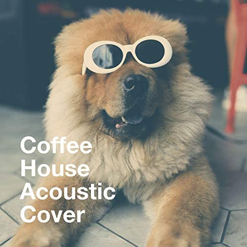 Cover Pop, Acoustic Covers, Acoustic Cover Hits