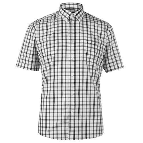 Camisas Talla Mejor Precio De 2020 Achando Net
