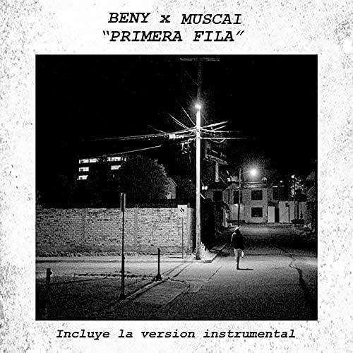 Muscai & Beny