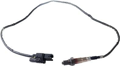Cuque O2 Oxygen Sensor Air Fuel Ratio Lambda Sensor for Land Rover LR2 Volvo S60 V70 S80 XC60 XC70 XC90 LR001459 30756121 30774563 25663 5S9726 SG1703 SU11179 2133942 30756121 30774563 234-9027