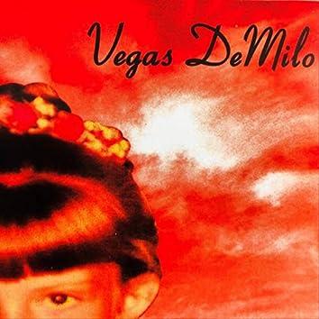 Vegas Demilo