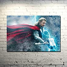 Mejor Thor 2 The Dark