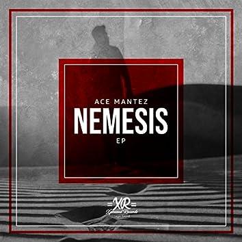 Nemesis EP