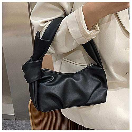 Purses And Handbags For Women Fashion Ladies PU Leather Top Handle Satchel Shoulder Tote Bags Dating Party Girls