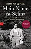 Mein Name ist Selma von Selma van de Perre