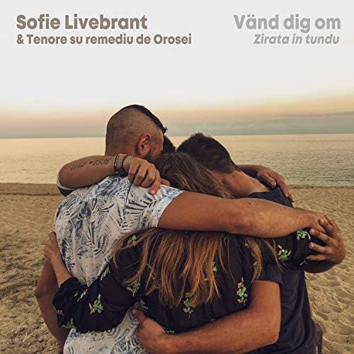 Sofie Livebrant & Tenore su remediu de Orosei