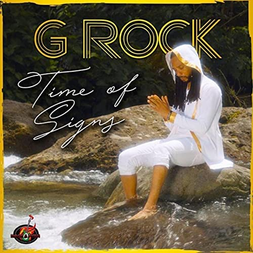 G Rock