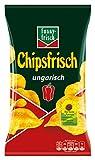 funny-frisch Chipsfrisch ungarisch, 175g -