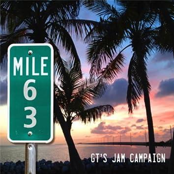 Mile Marker 63