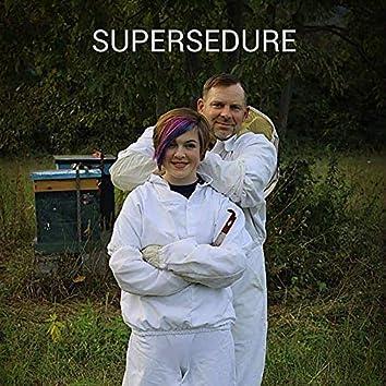 Supersedure