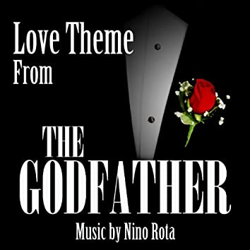 """Love Theme (From """"the Godfather"""")"""