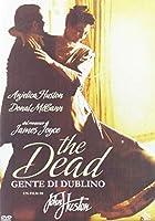 The Dead - Gente Di Dublino [Italian Edition]